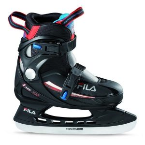 Fila J-One Ice HR M (31-35)