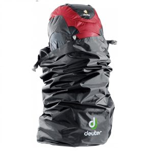 Deuter Flight Cover 90 2016 čierna