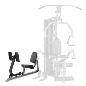 Body Craft GX – leg press