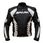 Spark Hornet čierna - 5XL