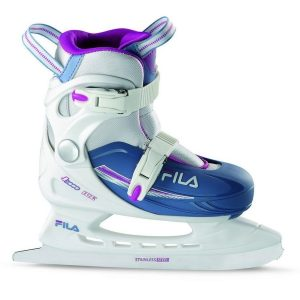 Fila J-One G Ice HR M (31-35)