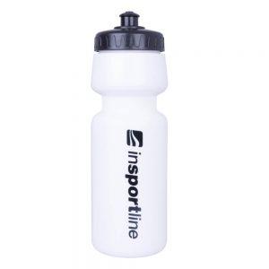 inSPORTline BT70 700 ml