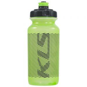 Kellys Mojave Transparent 0,5l Green