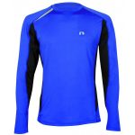 Newline Vent Stretch Tee XL