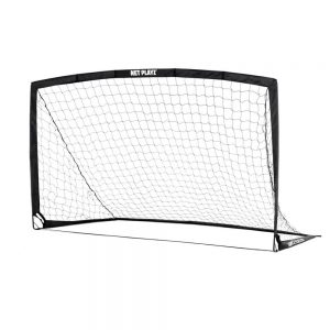 Spartan Quick Set Up Goal 200 x 100 cm