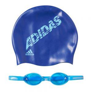Adidas Kids Pack AB6071