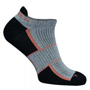 Brubeck Pánské termo ponožkykotníkové M (39-41)