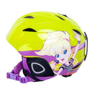 Vision One Polly Pocket M (54-58)