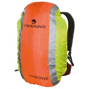 Ferrino Cover Reflex 2