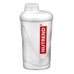 Nutrend Shaker Nutrend