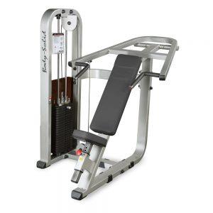 Body-Solid SIP-1400G/2