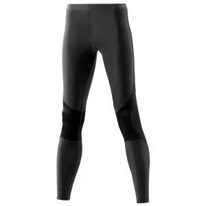 Skins kompresní Skins RY400 čierna – LH