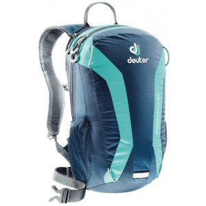 Deuter Speed Lite 10 2016 modrá