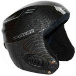 WORKER Vento carbon - XS (53-54)