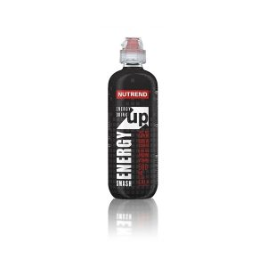 Nutrend Smash Energy Up 500 ml cola
