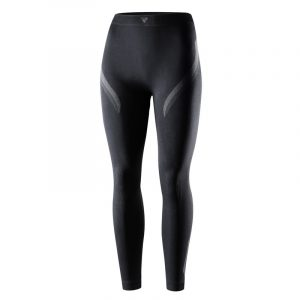 Rebelhorn Active Lady Pants čierna – L