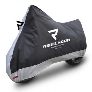 Rebelhorn COVER-XL II