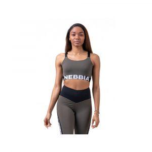 Nebbia Lift Hero Sports 515 Safari – M