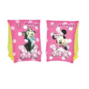 Bestway Minnie Armbands