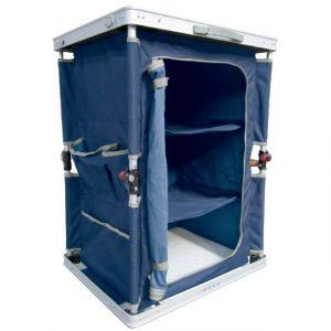 Ferrino campingová skládací skříňka