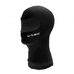 W-TEC Bubaac čierna – L/XL (59-62)