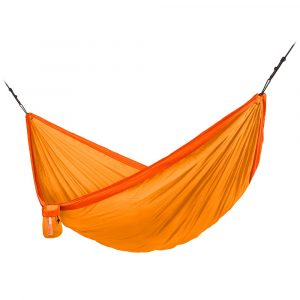 La Siesta Colibri 3.0 Single Sunrise