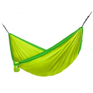 La Siesta Colibri 3.0 Single Palm