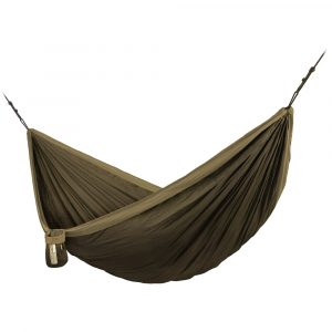 La Siesta Colibri 3.0 Double Canyon