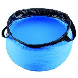 AceCamp Nylon Basin 10l