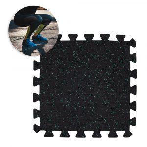 inSPORTline Puzeko 0,5 cm