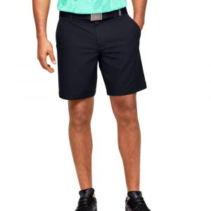 Under Armour Iso-Chill Shorts Black – 30