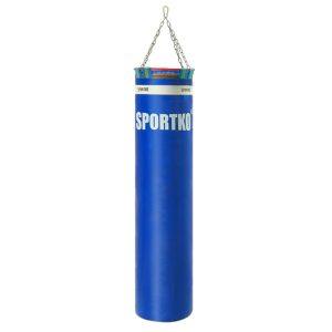 SportKO MP05 35×150 cm modrá
