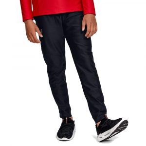 Under Armour Prototype Pants Black – YM