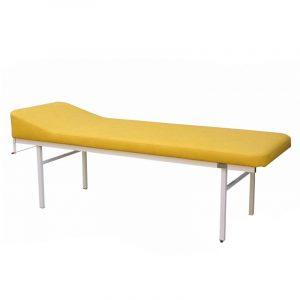 Rousek RS100 – s odpočinkovým čalúnením žltá