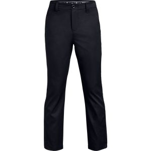 Under Armour Match Play 2.0 Golf Pant Black – 8