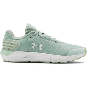 Under Armour W Charged Rogue Storm Halo Gray – 5,5