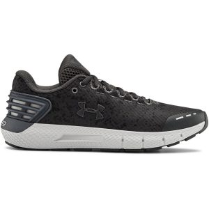 Under Armour W Charged Rogue Storm Black – 9