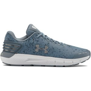 Under Armour Charged Rogue Storm Ash Gray – 10