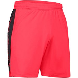 Under Armour MK1 7in Graphic Shorts Beta – S