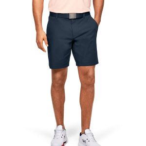 Under Armour Iso-Chill Shorts Academy – 32