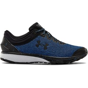 Under Armour Charged Escape 3 Water – 10,5