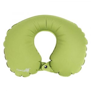 AceCamp Air Pillow U Green