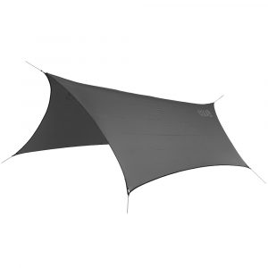 ENO ProFly Sil charcoal