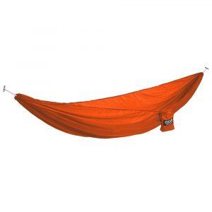 ENO Sub6 Orange