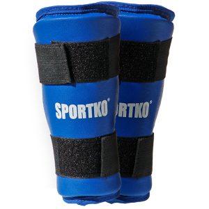 SportKO 332 modrá – S
