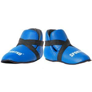 SportKO 333 modrá – S