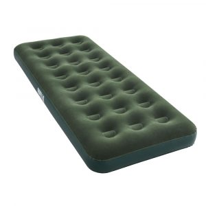 Bestway Single Air Bed