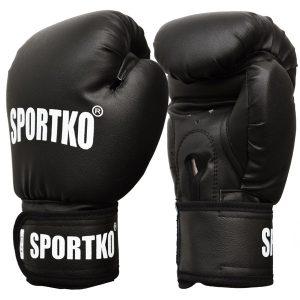SportKO PD1 12oz