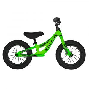 Kellys KITE 12 2020 Neon Green