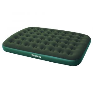 Bestway Flocked Air Bed